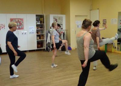 Gym-cardio-img4