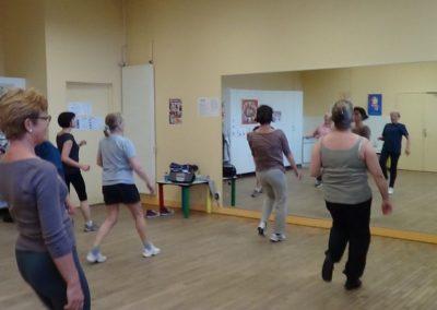 Gym-cardio-img6