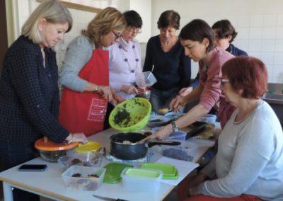 cours-cuisine-libanaise-img1
