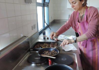 cours-cuisine-libanaise-img2