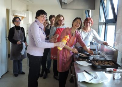 cours-cuisine-libanaise-img4