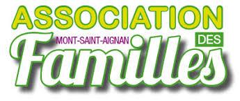 site association des familles